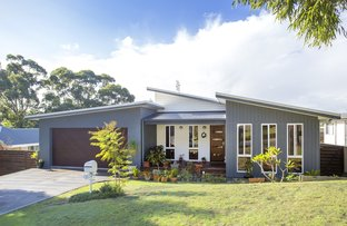 Picture of 3 Redgum Drive, Ulladulla NSW 2539