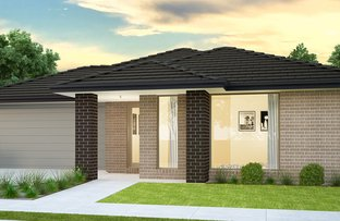 Picture of 3828 Chomley Way, Mickleham VIC 3064