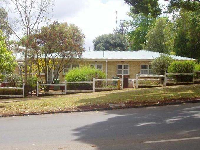3/21 Margaret Street, East Toowoomba QLD 4350, Image 0