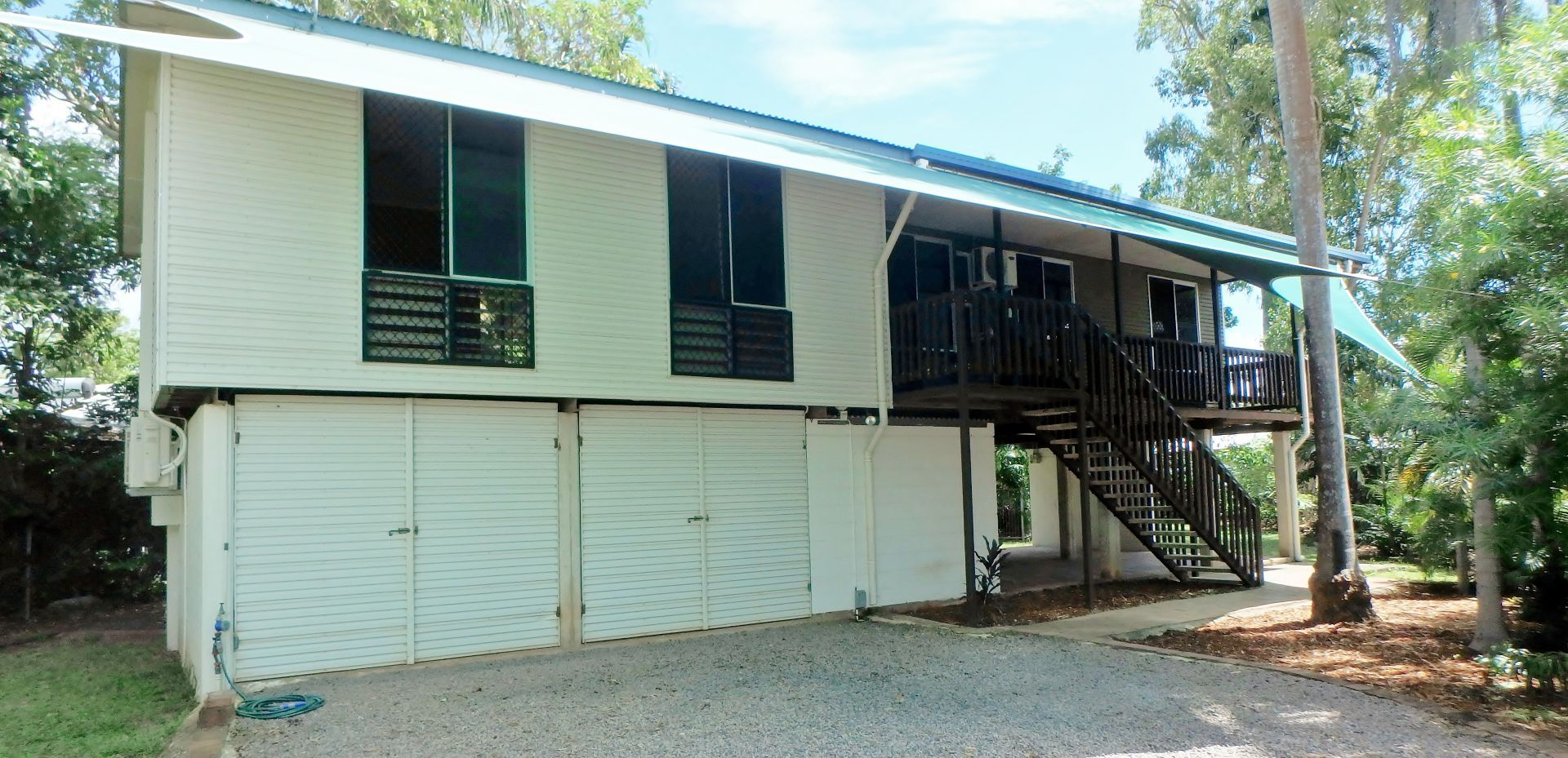 25 Waterhouse Crescent, Driver NT 0830, Image 1