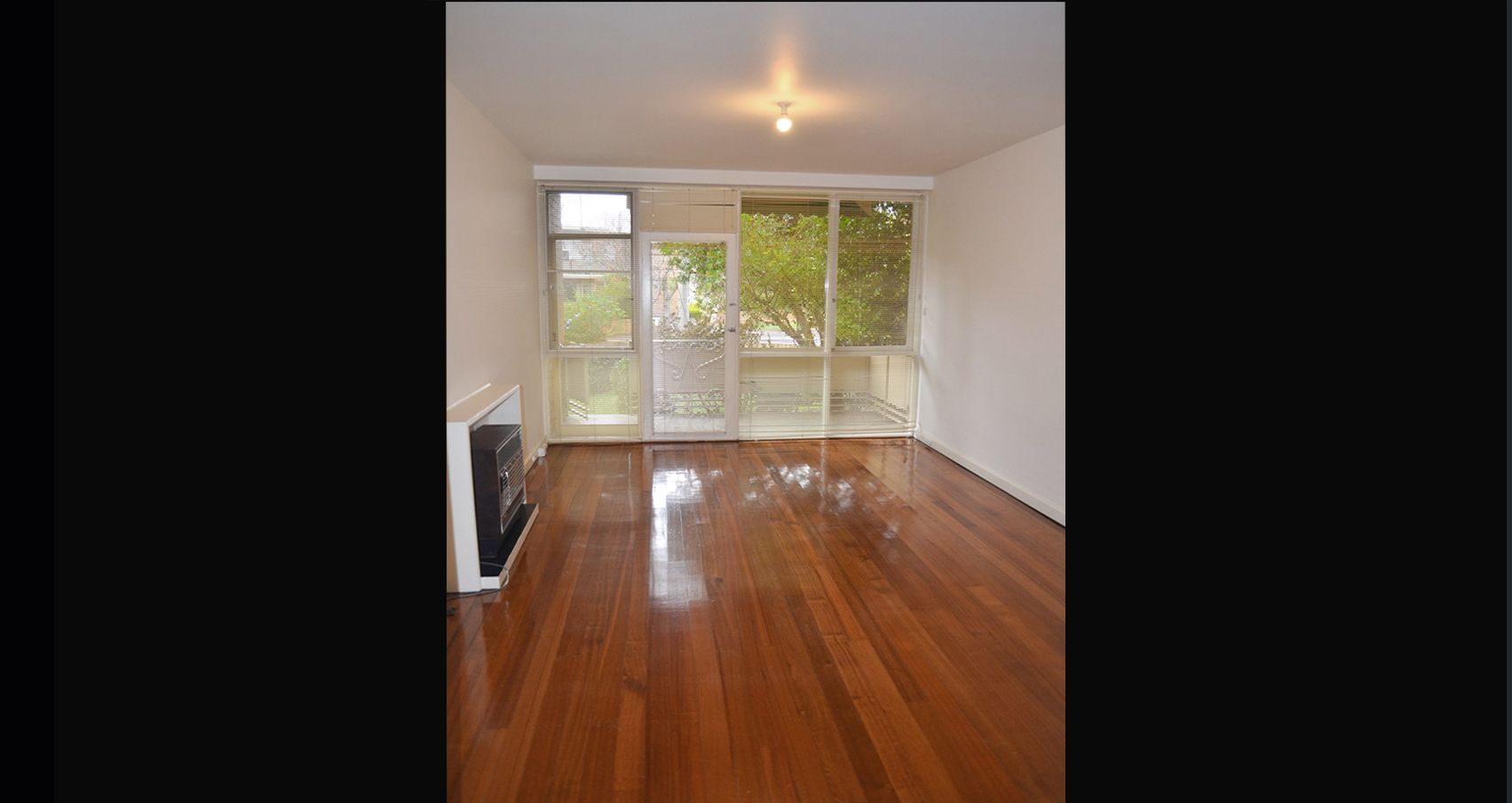4/1 Brookfield Court, Hawthorn East VIC 3123, Image 1