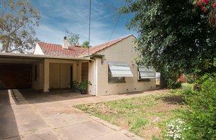 46 Brown Terrace, Salisbury SA 5108