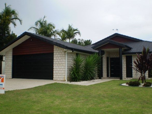 27 Oceanview Street,, Point Vernon QLD 4655, Image 0
