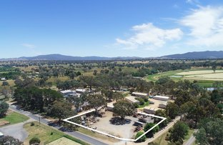 Picture of 231 Dead Horse  Lane, Mansfield VIC 3722