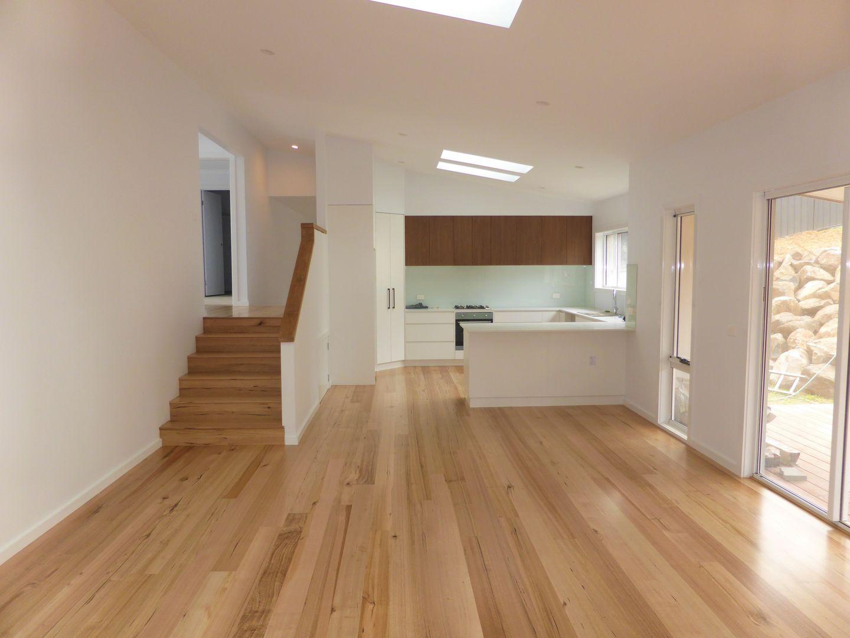 7 Bowerbird Place, Malua Bay NSW 2536, Image 1