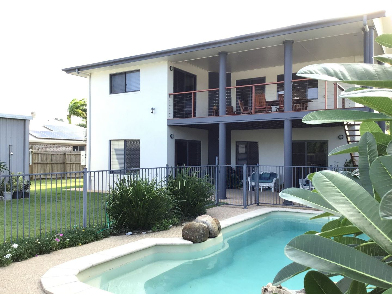 18 Baler Street, Shoal Point QLD 4750, Image 2