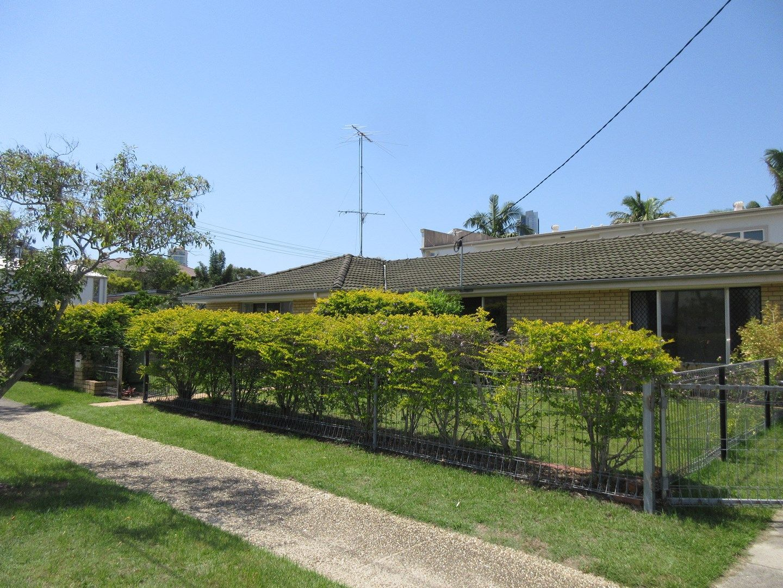 24 Burra Street, Chevron Island QLD 4217, Image 0