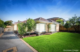 Picture of 14 Waimarie Drive, Mount Waverley VIC 3149
