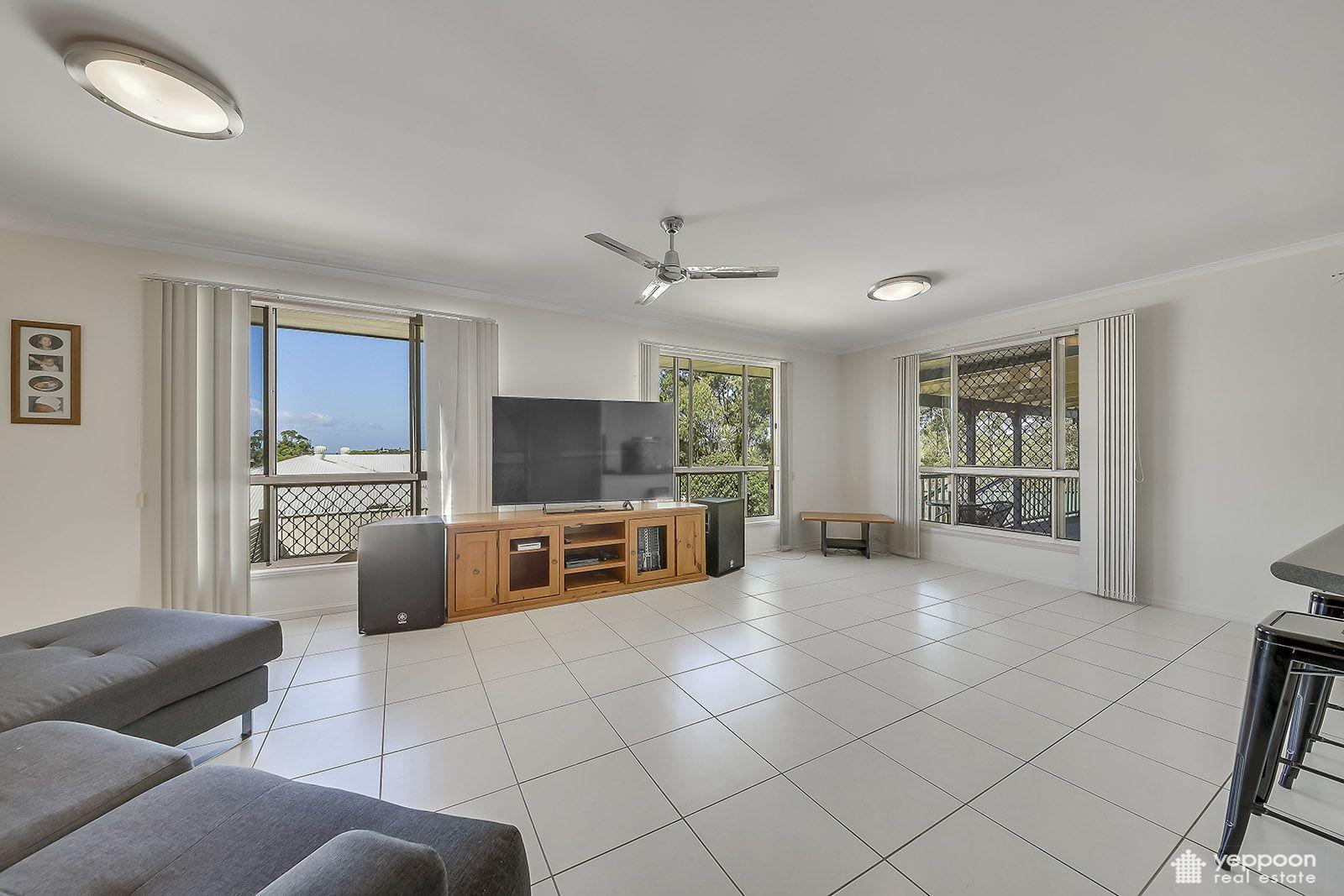 18 Caribbean Crescent, Yeppoon QLD 4703, Image 1