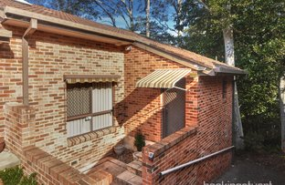 Picture of 17/27 Bowada Street, Bomaderry NSW 2541