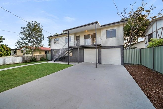 Picture of 20 Bindi Street, LOGAN CENTRAL QLD 4114