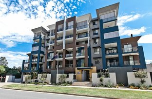 Picture of 33/46 Playfield Street, Chermside QLD 4032