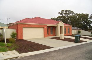 Picture of 8 Kiandra Way, Strathdale VIC 3550