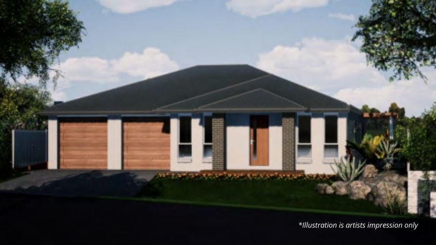 Kingston QLD 4114, Image 0