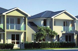 Oran Park NSW 2570