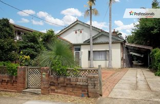 Picture of 125 VICTORIA Road, Punchbowl NSW 2196