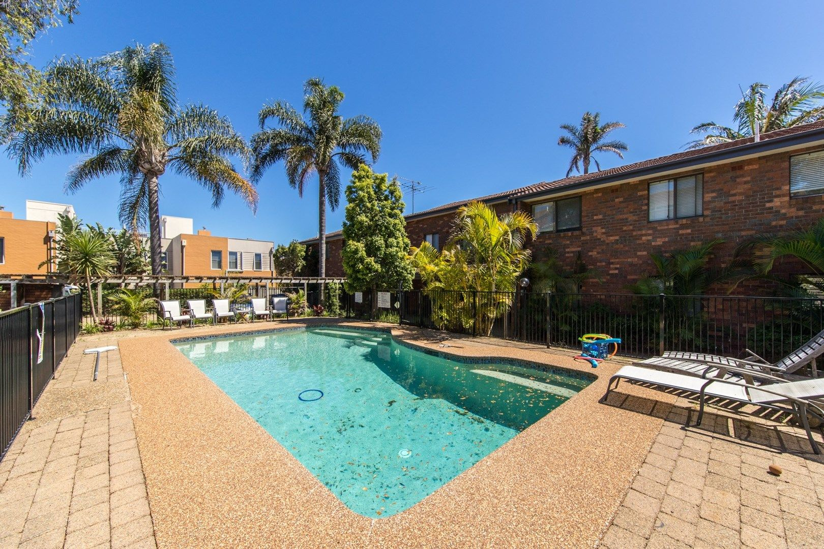 L 6/35 Darley Street East, Mona Vale NSW 2103, Image 1