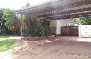 Picture of 2 O'Shea Court, Mount Isa QLD 4825