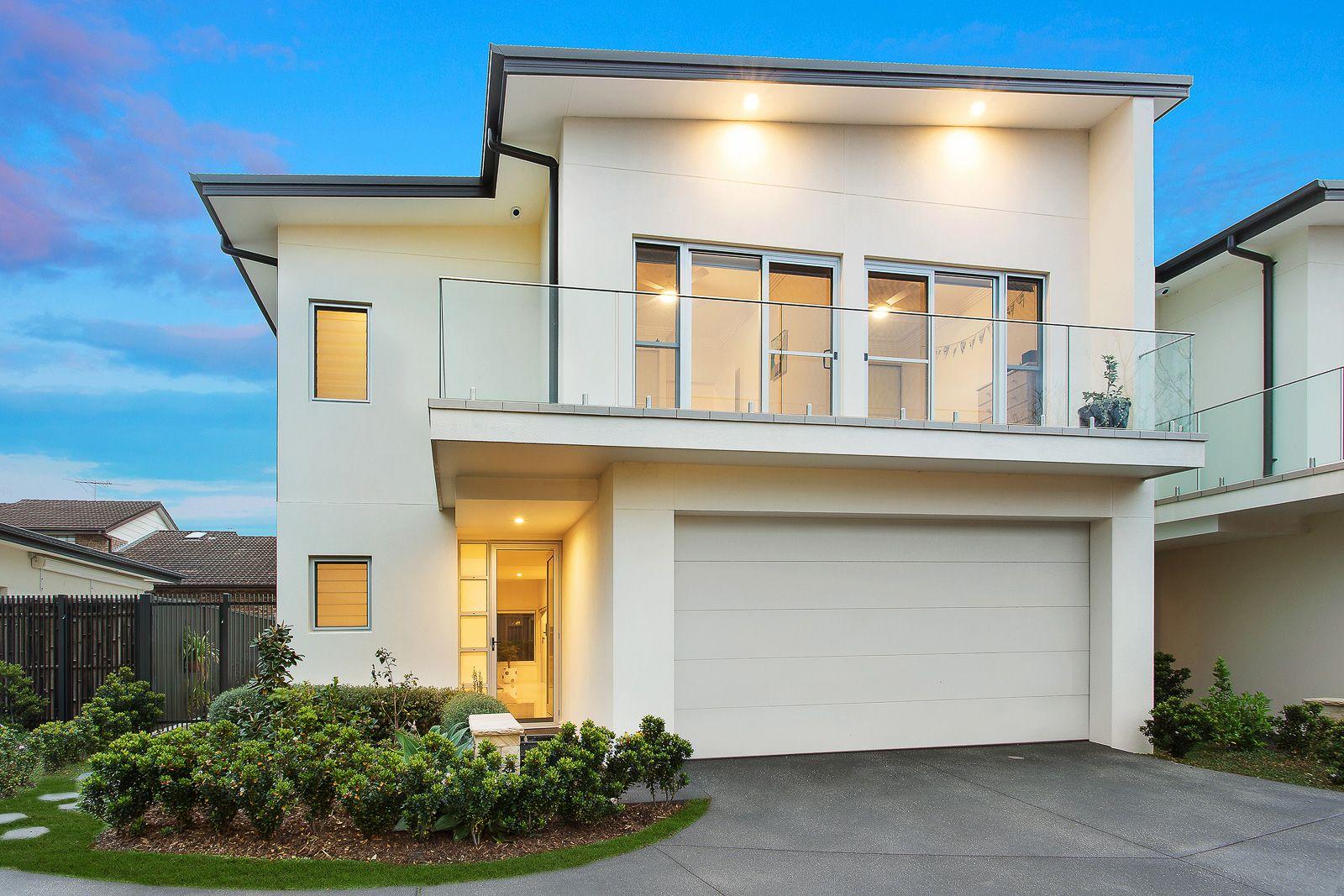 4/75 Caringbah Road, Caringbah NSW 2229, Image 0