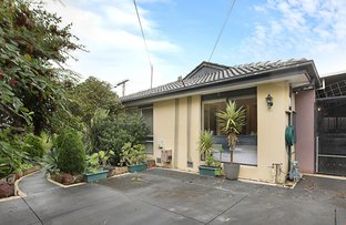 Picture of 17 Coolavin Road, Noble Park North VIC 3174