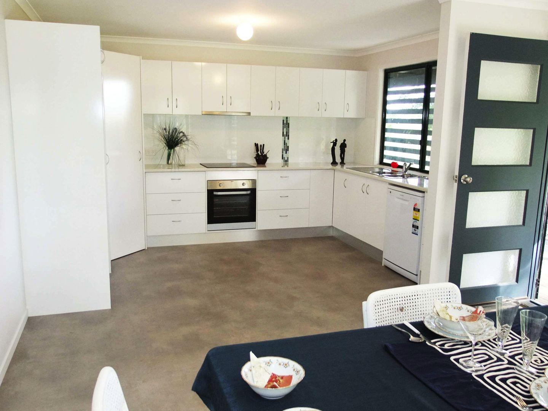 208 Blackmount Road, Tiaro QLD 4650, Image 2