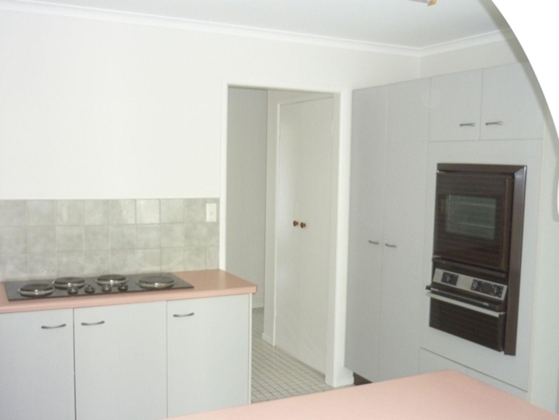 Kippa-Ring QLD 4021, Image 2