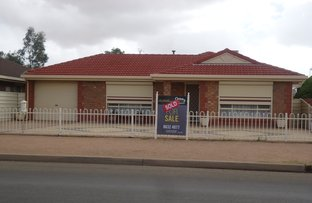 Picture of 296 Anzac Road, Port Pirie SA 5540