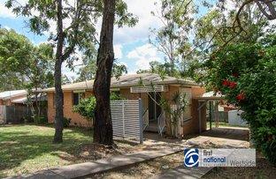 Picture of 15 Kilner Street, Goodna QLD 4300