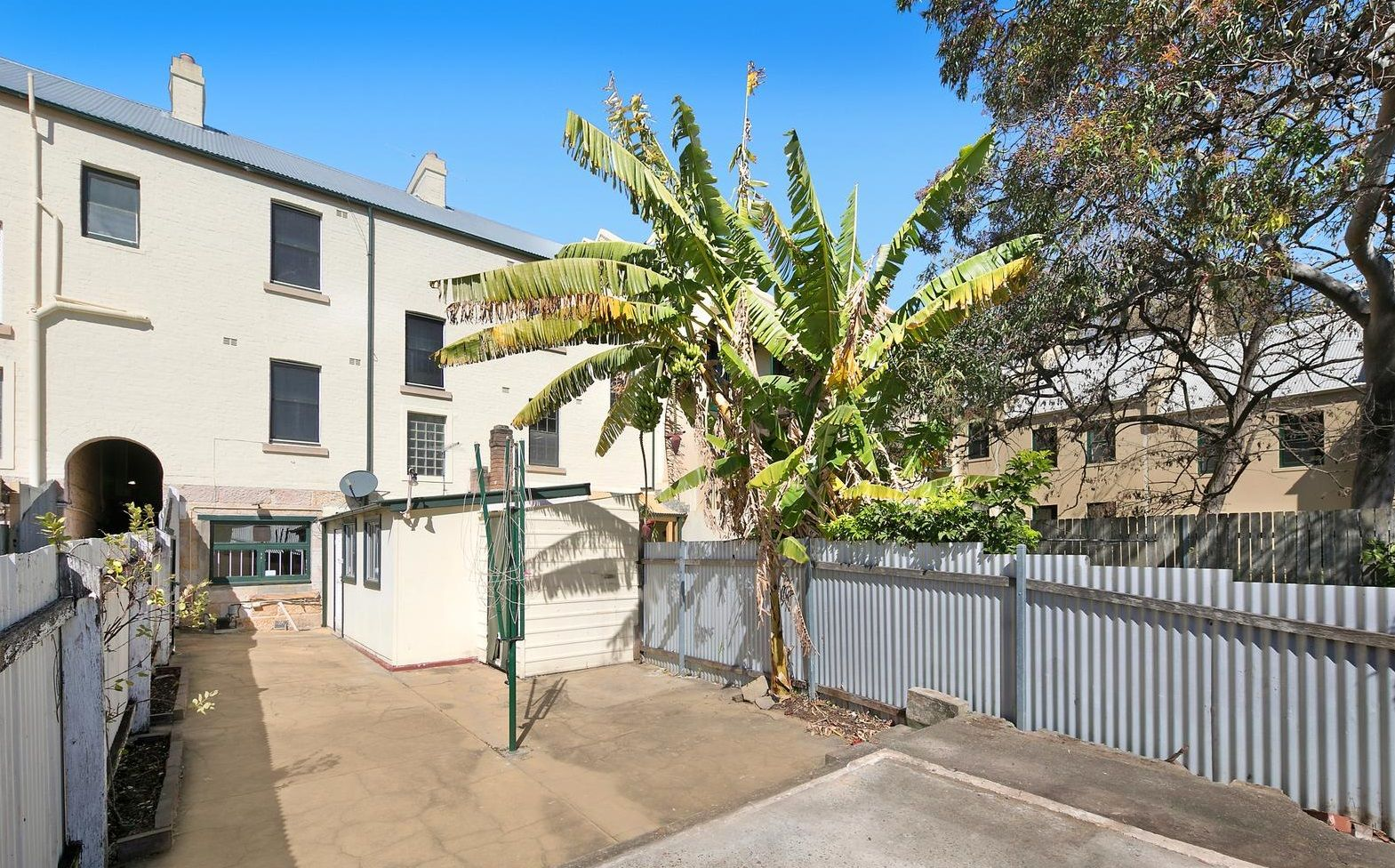 26 Argyle Place, Millers Point NSW 2000, Image 2