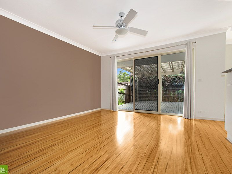 10/4 Fisher Street, West Wollongong NSW 2500, Image 2