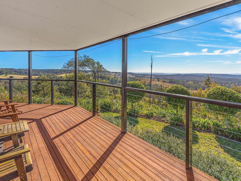 80 Forest Drive, Hampton QLD 4352, Image 1