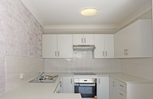 Picture of 2/71 Yachtsman Crescent, Salamander Bay NSW 2317