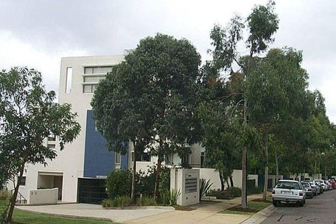 Picture of 7/7 Nurmi Avenue, NEWINGTON NSW 2127