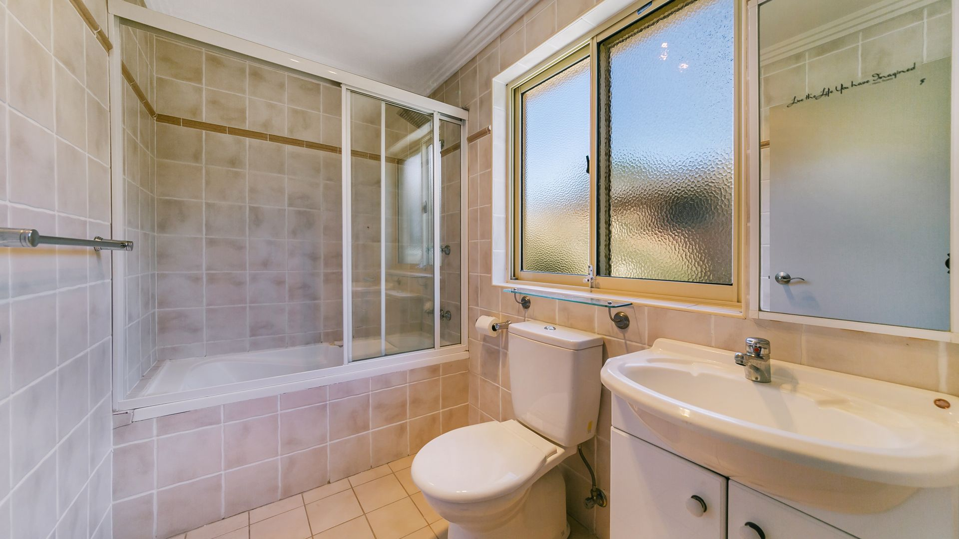 2/16 Rokeby Road, Abbotsford NSW 2046, Image 6