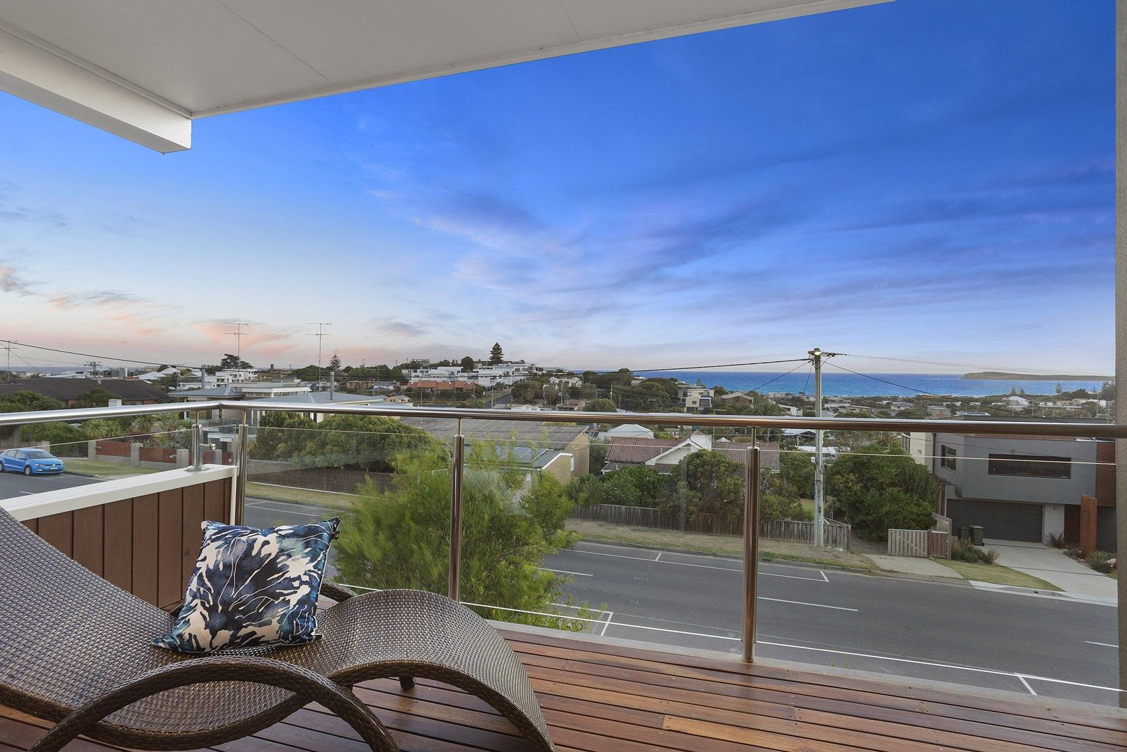 2/53 The Terrace, Ocean Grove VIC 3226, Image 0