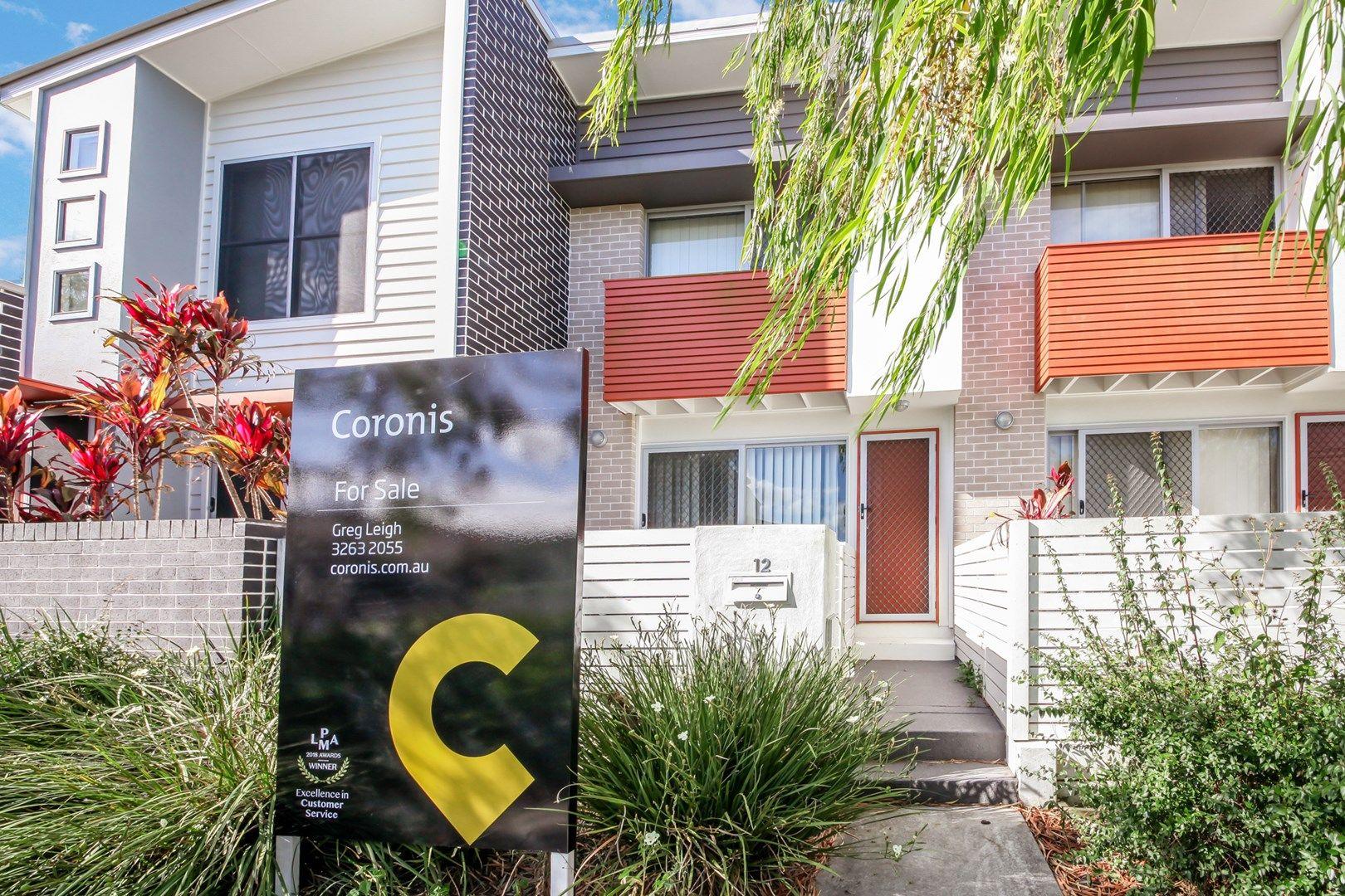 12 Conimbla Street, Fitzgibbon QLD 4018, Image 0