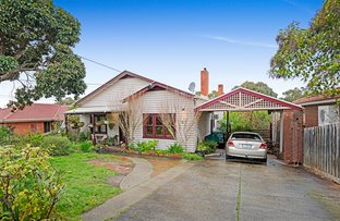 Picture of 89 Nell Street, Greensborough VIC 3088