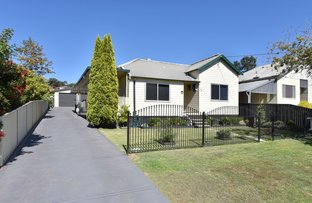 Picture of 18 Francis Street, Cessnock NSW 2325