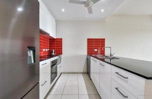 Picture of 5302/2 Brisbane, Johnston NT 0832