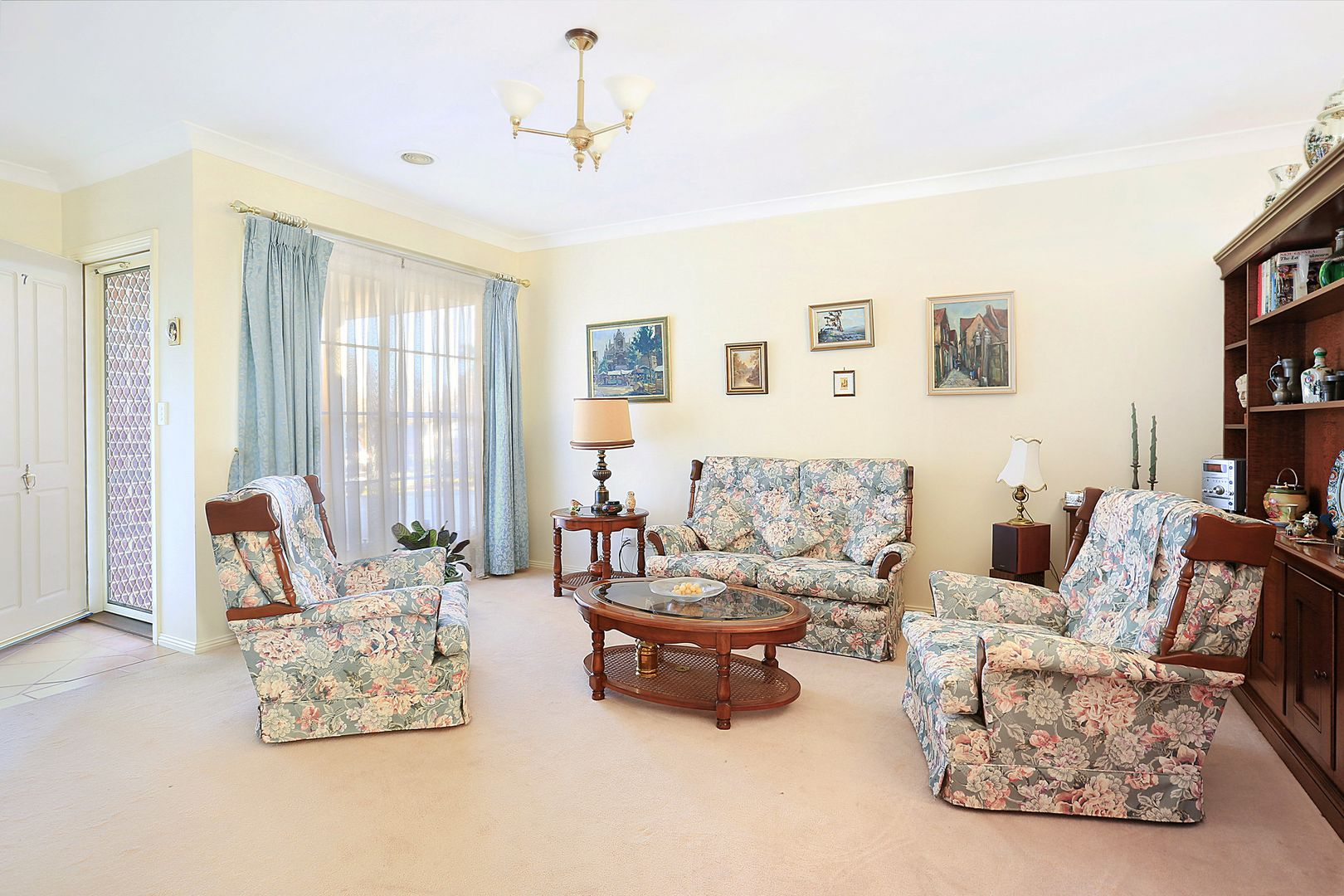 7/454- 458 Moss Vale Road, Bowral NSW 2576, Image 2