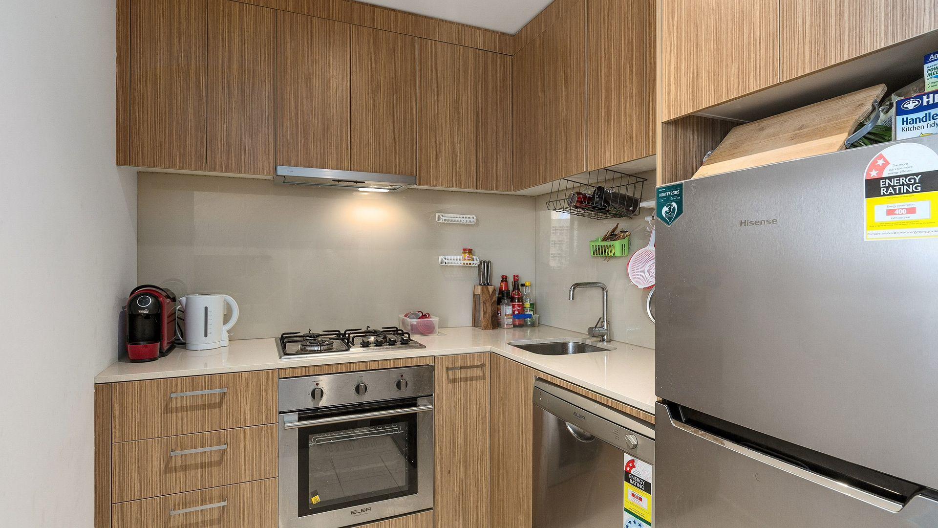 710/180 Morphett Street, Adelaide SA 5000, Image 2