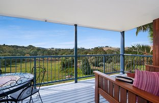 Picture of 56 Rankin Drive, Bangalow NSW 2479