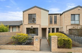 Picture of 51 Sarre Street, Gungahlin ACT 2912