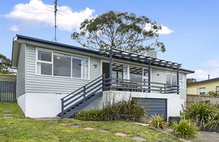 Picture of 18 Frogmouth Lane, Primrose Sands TAS 7173