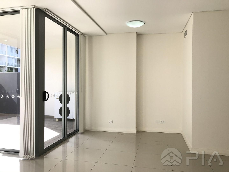 1104/39 Rhodes Street, Hillsdale NSW 2036, Image 2