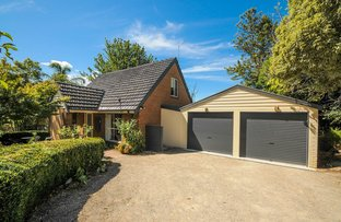 Picture of 10 Barkers Road, Chum Creek VIC 3777