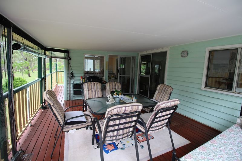 26 Coverty Road, Coverty QLD 4613, Image 1