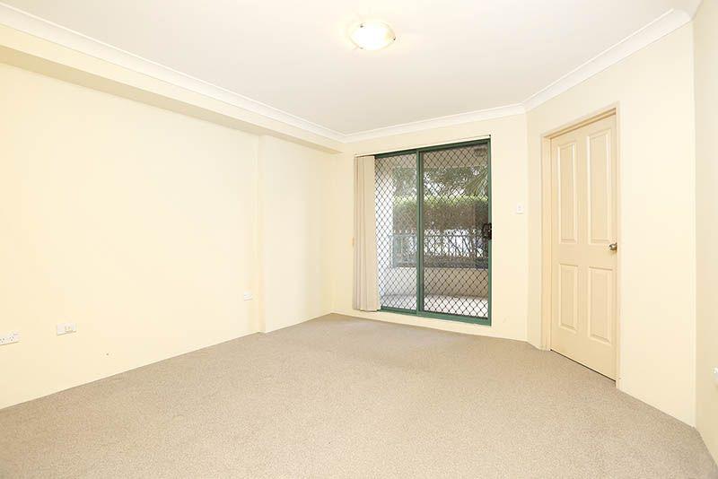 2/9-13 West Street, Hurstville NSW 2220, Image 1