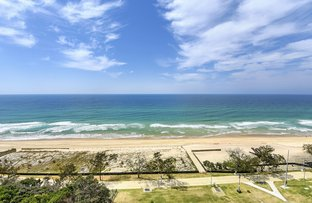 Picture of 3458 Main Beach Parade, Surfers Paradise QLD 4217