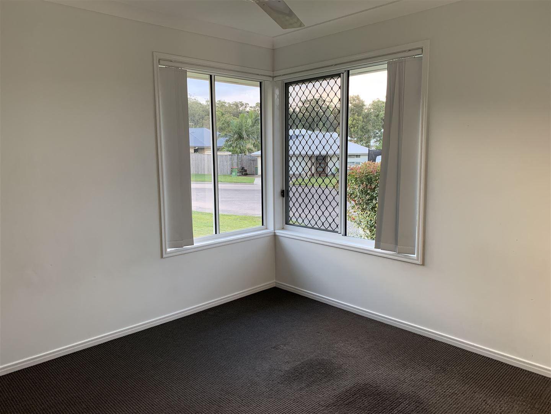 23 Alepine Place, Mount Cotton QLD 4165, Image 2